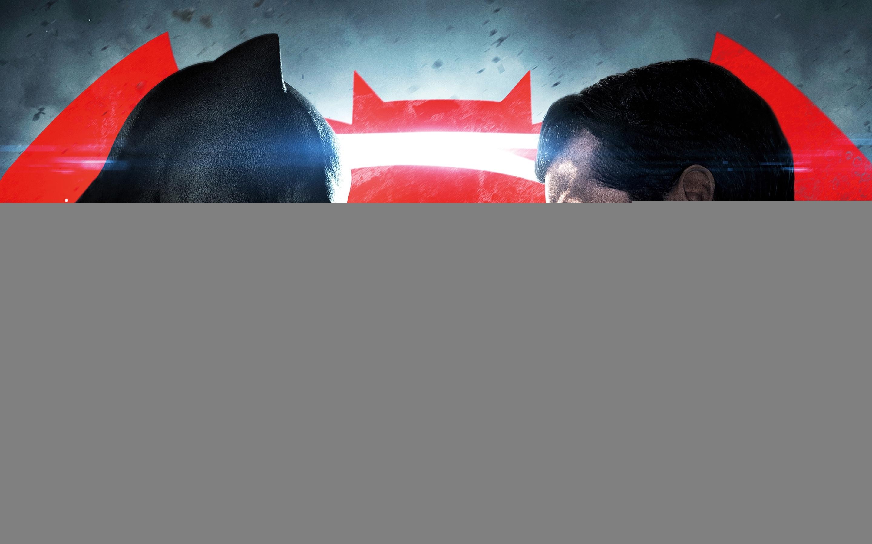 2016 batman v superman dawn of justice wallpapers | hd wallpapers