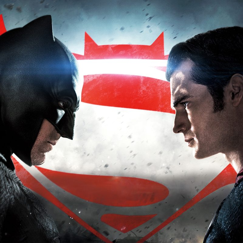 10 Latest Batman V Superman Dawn Of Justice Wallpaper FULL HD 1920×1080 For PC Background 2018 free download 2016 batman v superman dawn of justice wallpapers hd wallpapers 800x800