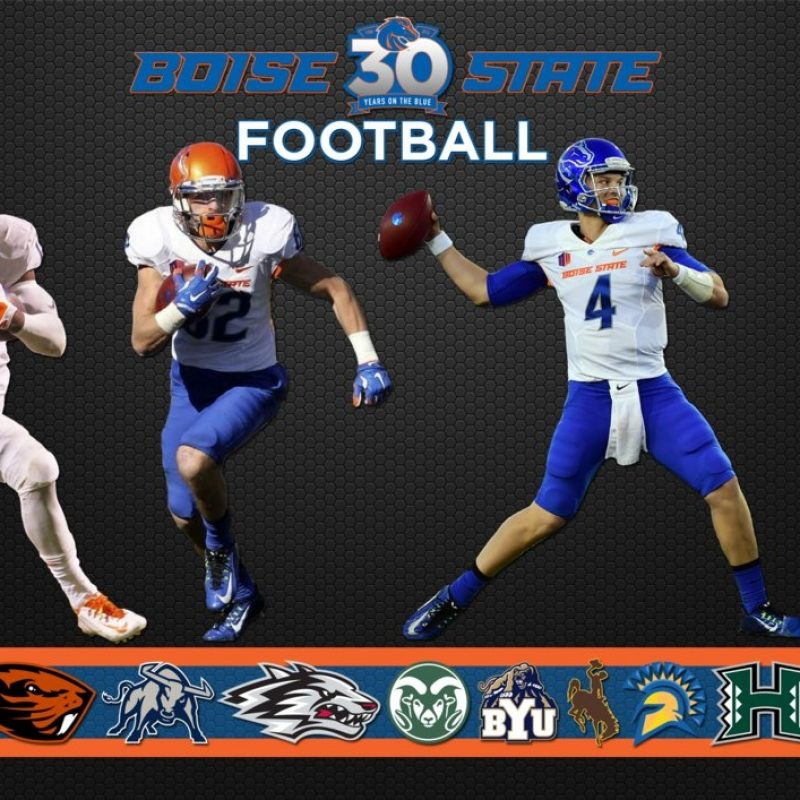 10 Top Boise State Football Wallpapers FULL HD 1920×1080 For PC Background 2018 free download 2016 boise state football wallpaper copymagmadiv3r on deviantart 800x800