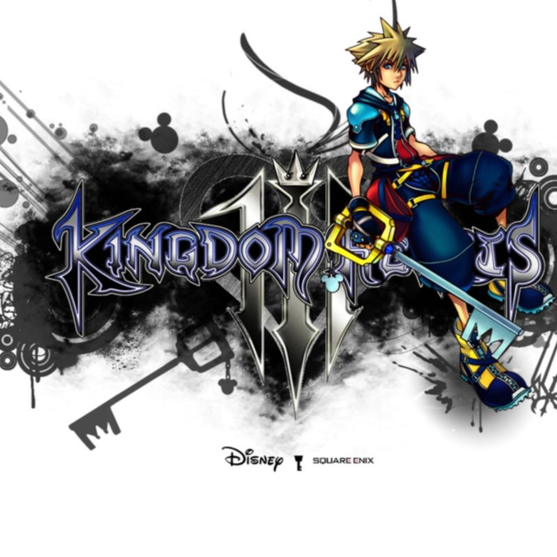 10 New Kingdom Hearts 4K Wallpaper FULL HD 1080p For PC Desktop 2020 free download 2016 launch kingdom hearts 3 4k wallpaper free 4k wallpaper 800x800