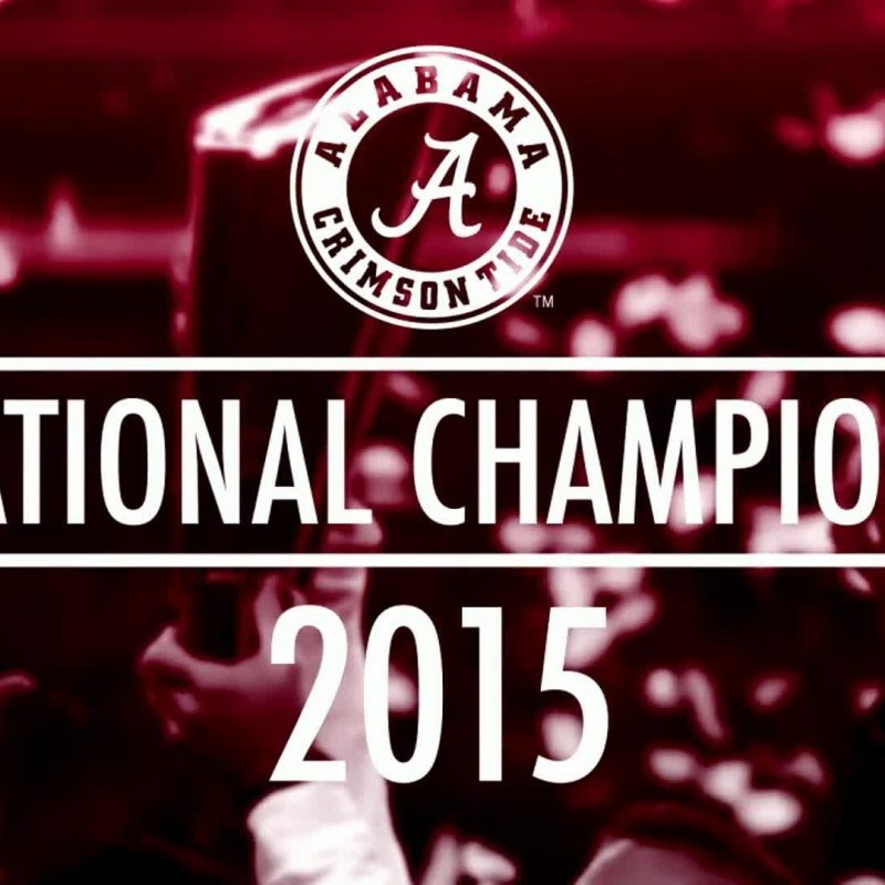 10 New Alabama National Champs Wallpaper FULL HD 1080p For PC Background 2018 free download 2016 national championship game recap b a m a pinterest 2016 800x800