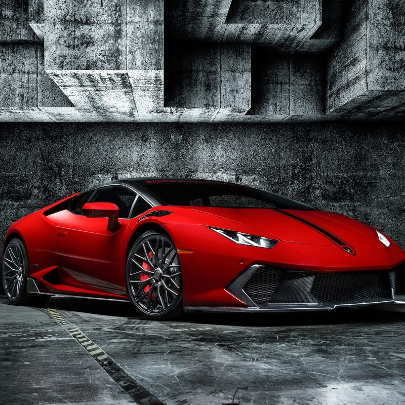 10 New Best Hd Wallpapers 2016 FULL HD 1080p For PC Desktop 2020 free download 2016 rosso mars novara edizione lamborghini huracan wallpapers hd 800x800