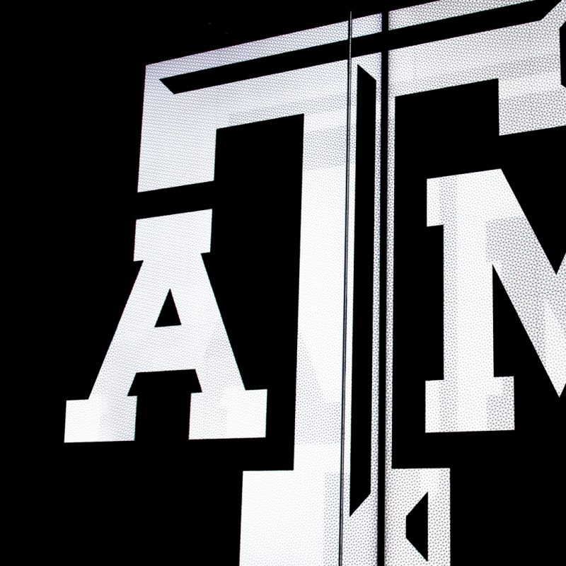 10 New Texas A&m Wallpapers FULL HD 1080p For PC Desktop 2020 free download 2016 texas am football wallpapers texags 800x800