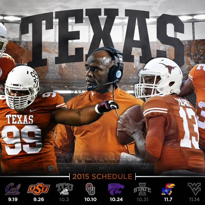10 Best Texas Longhorns Football Wallpapers FULL HD 1080p For PC Background 2018 free download 2016 texas longhorns football wallpapers wallpaper cave 800x800