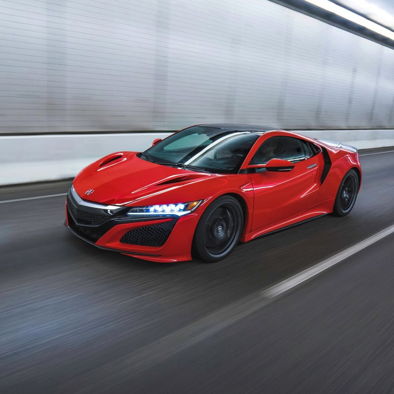 10 Most Popular 2017 Acura Nsx Wallpaper FULL HD 1920×1080 For PC Background 2018 free download 2017 acura nsx 3 wallpaper hd car wallpapers id 7636 800x800