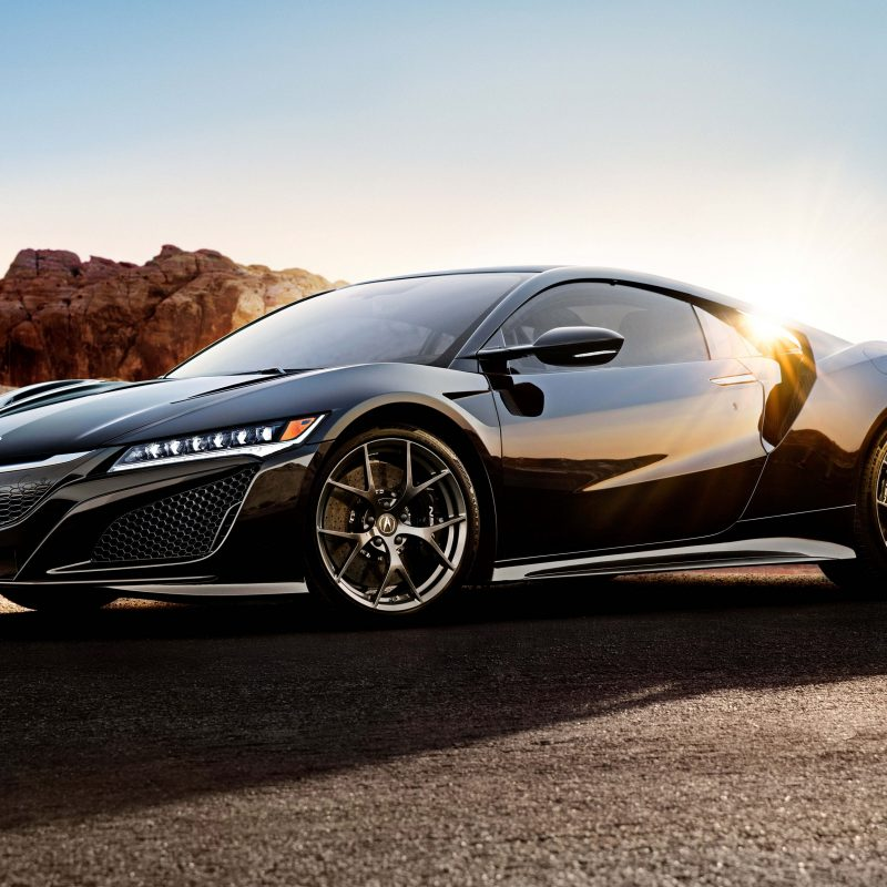 10 Most Popular 2017 Acura Nsx Wallpaper FULL HD 1920×1080 For PC Background 2018 free download 2017 acura nsx geneva motor show wallpaper hd car wallpapers id 7653 800x800