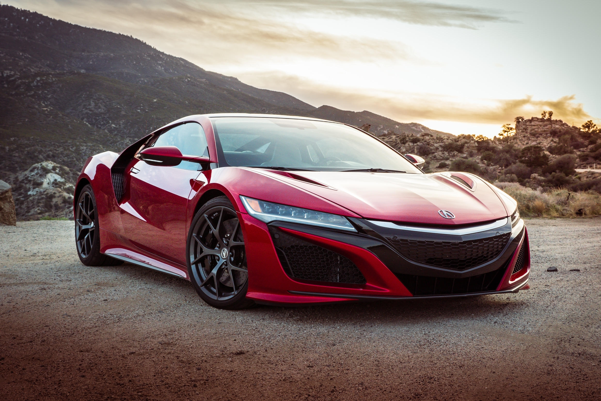 2017 acura nsx, hd cars, 4k wallpapers, images, backgrounds, photos