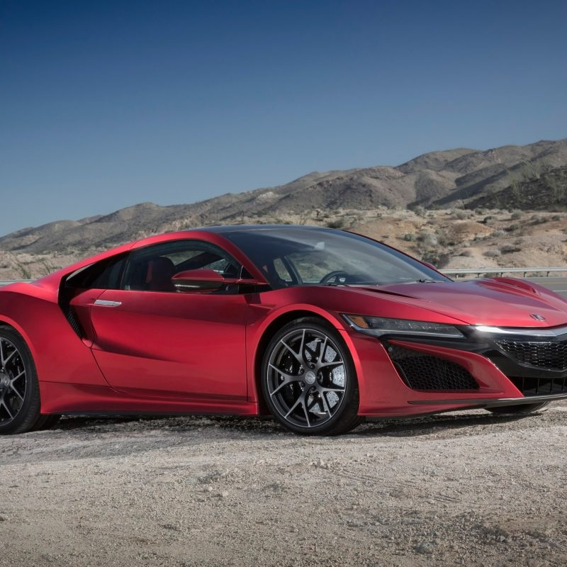 10 Most Popular 2017 Acura Nsx Wallpaper FULL HD 1920×1080 For PC Background 2018 free download 2017 acura nsx red 3 wallpaper hd car wallpapers id 8239 800x800