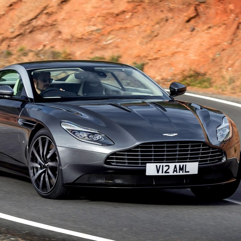 10 Best Aston Martin Db11 Wallpaper FULL HD 1080p For PC Background 2018 free download 2017 aston martin db11 front hd wallpaper 1 1920x1080 800x800