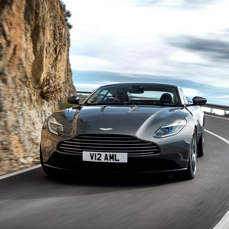 10 Best Aston Martin Db11 Wallpaper FULL HD 1080p For PC Background 2018 free download 2017 aston martin db11 front hd wallpaper 3 800x800