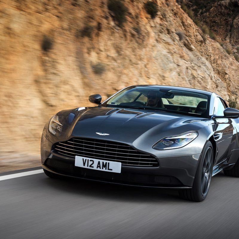 10 Best Aston Martin Db11 Wallpaper FULL HD 1080p For PC Background 2018 free download 2017 aston martin db11 geneva auto wallpaper hd car wallpapers id 800x800