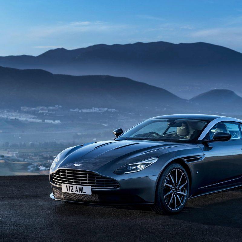 10 Best Aston Martin Db11 Wallpaper FULL HD 1080p For PC Background 2018 free download 2017 aston martin db11 wallpaper hd car wallpapers id 6246 800x800
