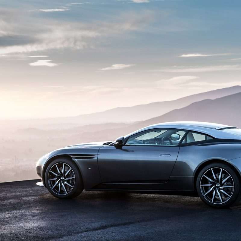 10 Best Aston Martin Db11 Wallpaper FULL HD 1080p For PC Background 2018 free download 2017 aston martin db11 wallpapers hd images wsupercars 1 800x800