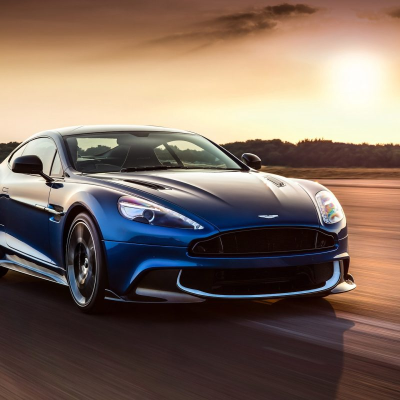 10 Latest Aston Martin Vanquish Wallpaper FULL HD 1080p For PC Background 2018 free download 2017 aston martin vanquish s wallpaper hd car wallpapers id 7170 800x800