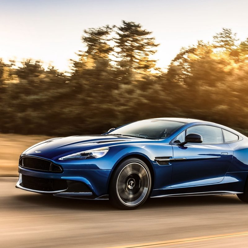 10 Latest Aston Martin Vanquish Wallpaper FULL HD 1080p For PC Background 2018 free download 2017 aston martin vanquish s wallpapers hd images wsupercars 800x800