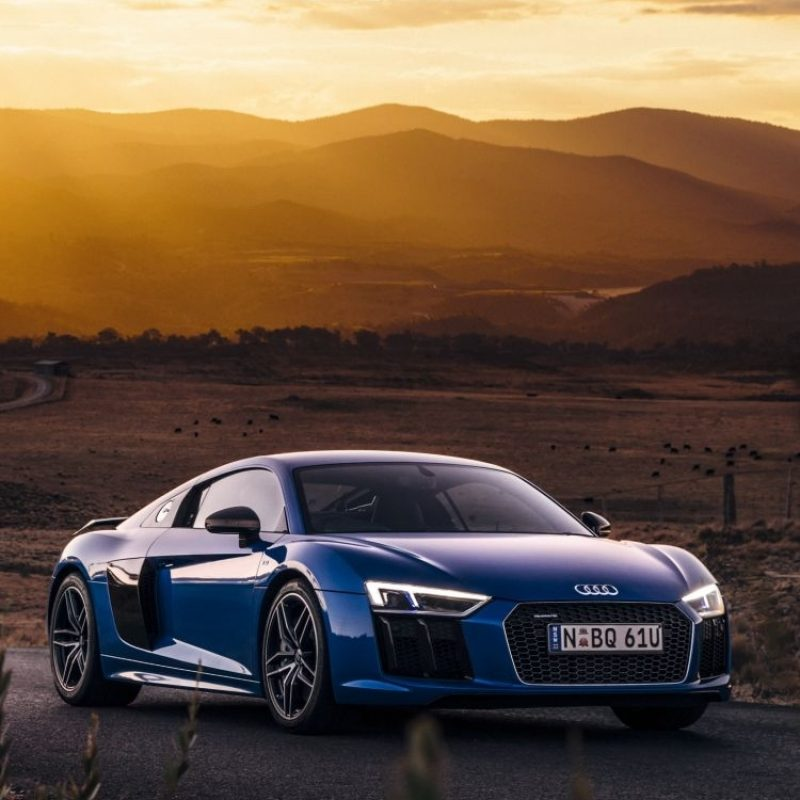 10 Most Popular Audi R8 Iphone Wallpaper FULL HD 1920×1080 For PC Desktop 2018 free download 2017 audi r8 v10 plus iphone wallpaper cars pinterest audi r8 800x800