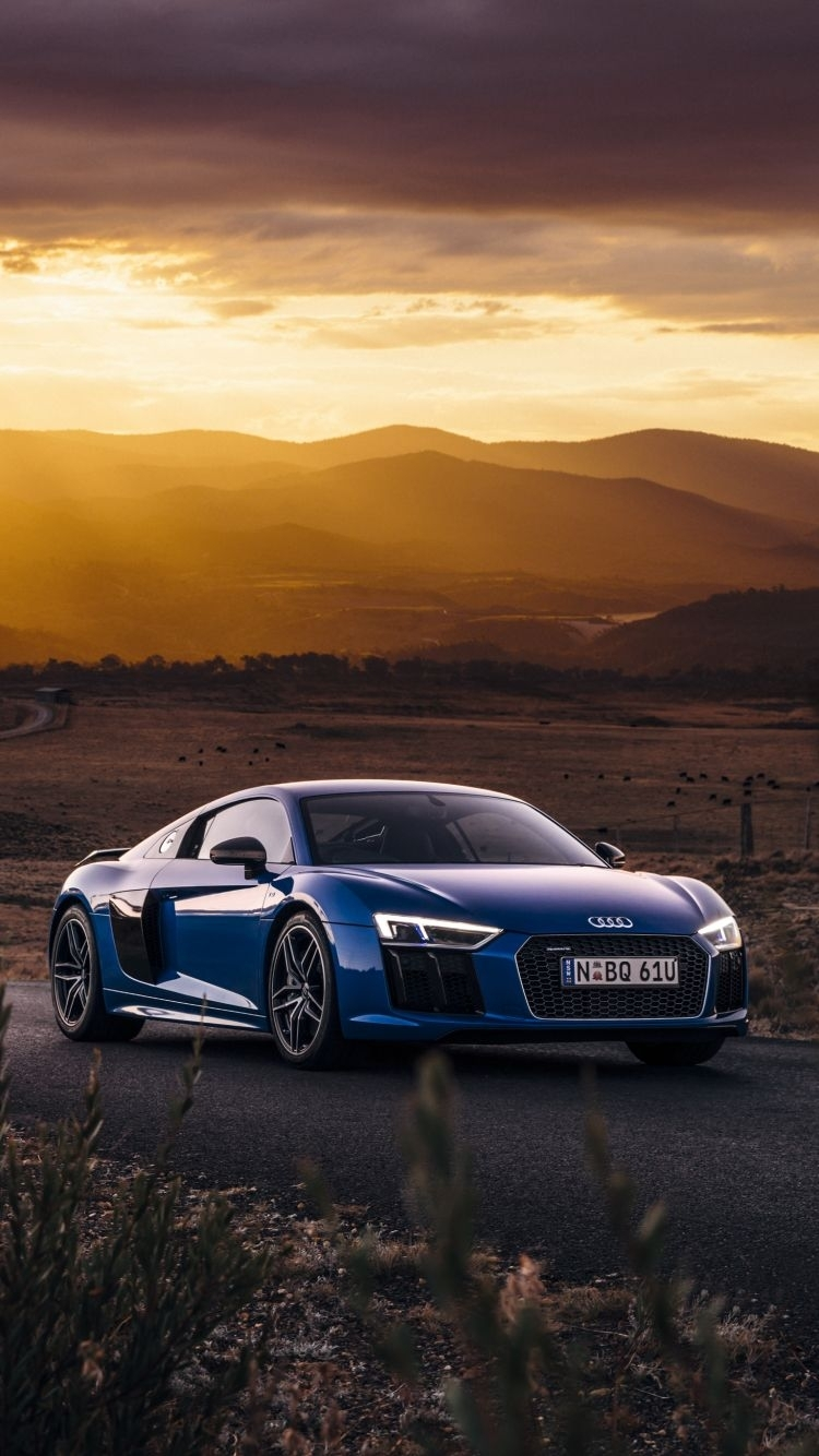 10 Most Popular Audi R8 Iphone Wallpaper FULL HD 1920×1080 For PC Desktop