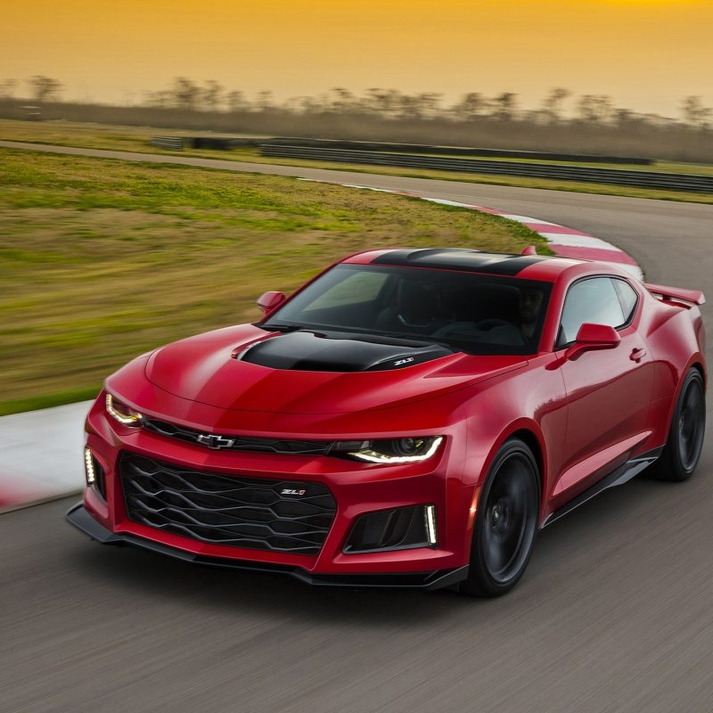 10 Best 2017 Camaro Zl1 Wallpaper FULL HD 1920×1080 For PC Background 2018 free download 2017 chevrolet camaro zl1 front hd wallpaper 3 800x800