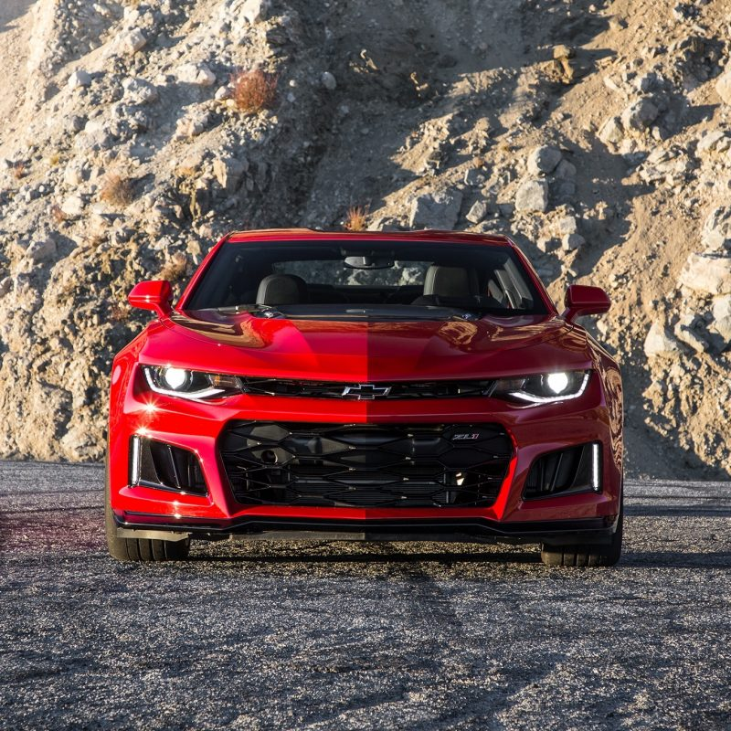 10 Best 2017 Camaro Zl1 Wallpaper FULL HD 1920×1080 For PC Background 2018 free download 2017 chevrolet camaro zl1 red wallpaper hd wallpaper background 800x800