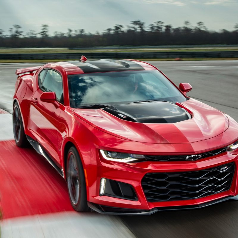 10 Best 2017 Camaro Zl1 Wallpaper FULL HD 1920×1080 For PC Background 2018 free download 2017 chevrolet camaro zl1 wallpaper hd car wallpapers id 6331 800x800