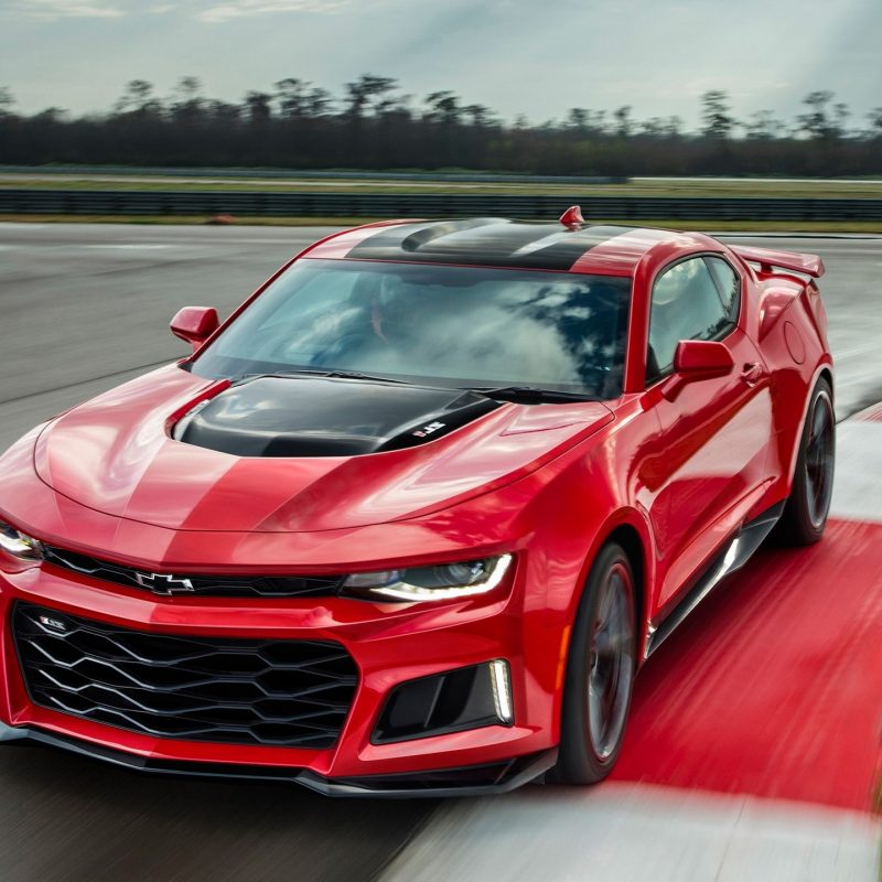 10 Best 2017 Camaro Zl1 Wallpaper FULL HD 1920×1080 For PC Background 2018 free download 2017 chevrolet camaro zl1 wallpapers new hd wallpapers 800x800
