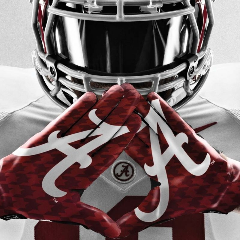 10 Most Popular Alabama Football Screen Savers FULL HD 1080p For PC Desktop 2020 free download 2017 cool alabama football backgrounds wallpaper cave 800x800