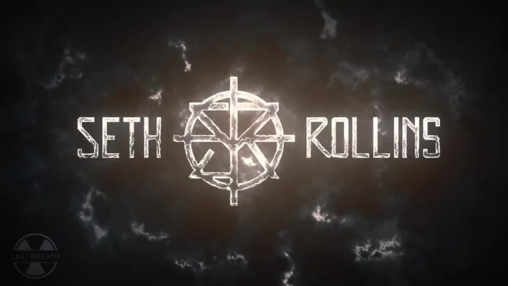 10 Top Seth Rollins Logo 2017 FULL HD 1920×1080 For PC Desktop 2018 free download 2017 e29881 seth rollins custom titantron e1b4b4e1b4b0 coub gifs with sound 1024x576