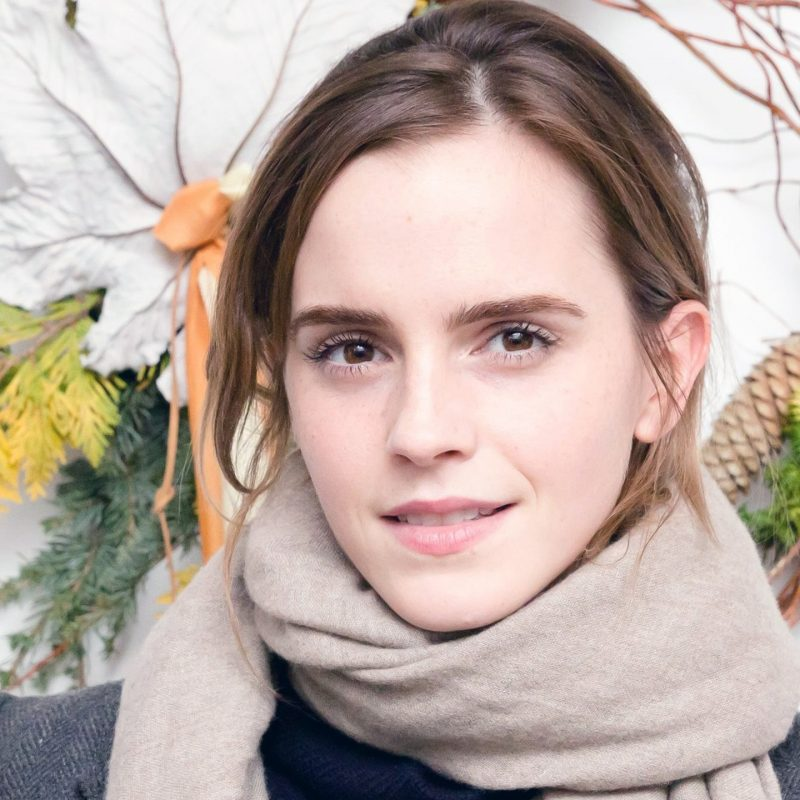 10 Most Popular Emma Watson Hd Wallpapers FULL HD 1080p For PC Desktop 2018 free download 2017 emma watson wallpapers hd wallpapers id 19758 800x800