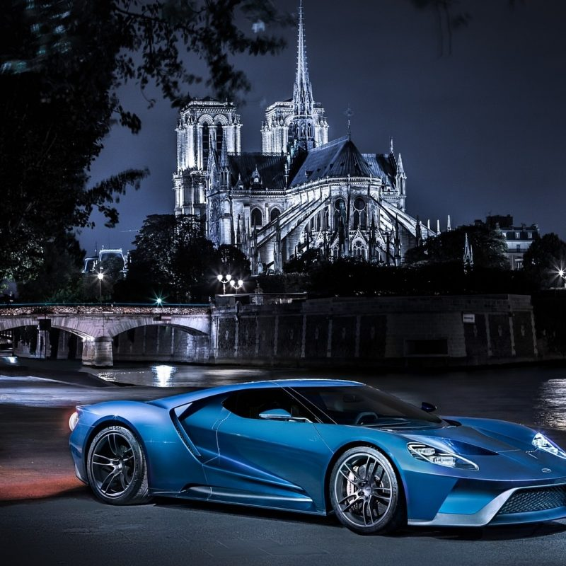 10 Most Popular Ford Gt Wallpaper 1920X1080 FULL HD 1080p For PC Background 2018 free download 2017 ford gt side hd wallpaper 1 1920x1080 800x800