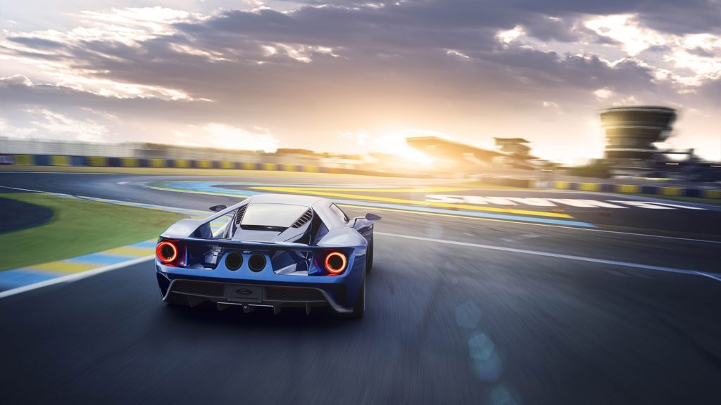 10 Top Ford Gt Wallpaper Hd FULL HD 1920×1080 For PC Background 2018 free download 2017 ford gt wallpapers hd images wsupercars 1 1024x576