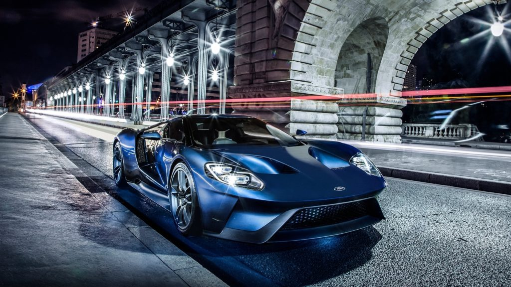 10 Top Ford Gt Wallpaper Hd FULL HD 1920×1080 For PC Background 2018 free download 2017 ford gt wallpapers hd images wsupercars 1024x576