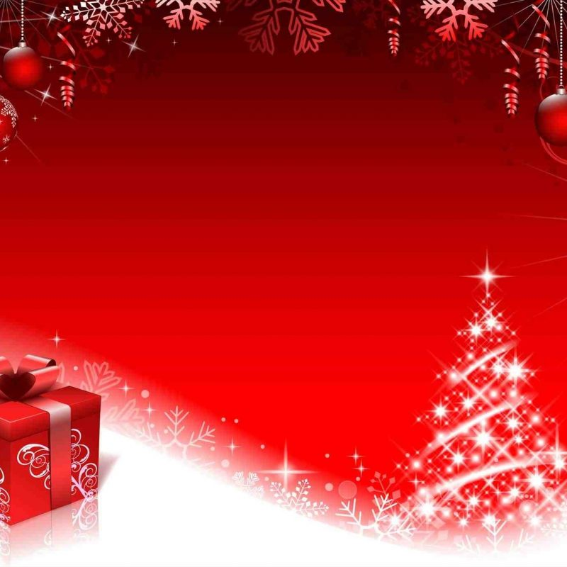 10 Top Free Christmas Background Pictures FULL HD 1080p For PC Background 2018 free download 2017 free christmas background images free christmas background 800x800