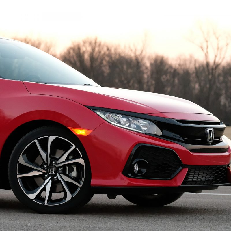 10 Best Honda Civic Si Wallpaper FULL HD 1920×1080 For PC Background 2020 free download 2017 honda civic si coupe wheel hd wallpaper 3 800x800