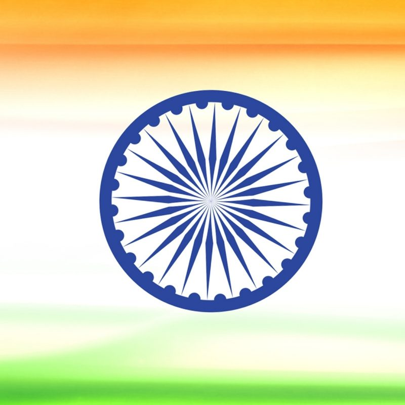 10 Best Indian Flag Mobile Wallpaper FULL HD 1920×1080 For PC Desktop 2020 free download 2017 indian flag for mobile wallpaper iphone wallpapers 800x800