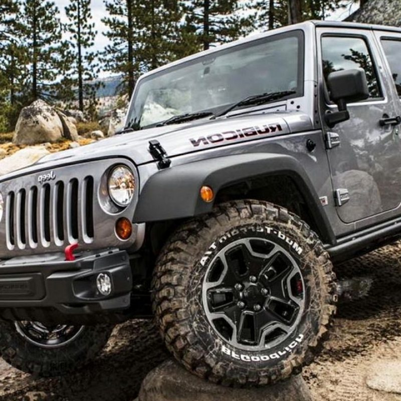 10 Top Jeep Wrangler Unlimited Wallpaper FULL HD 1080p For
