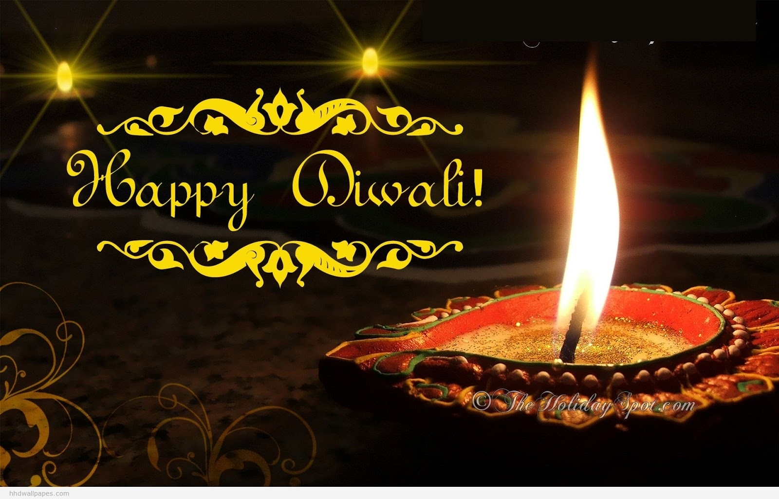 2017 latest happy diwali images wallpapers (full hd) & messages
