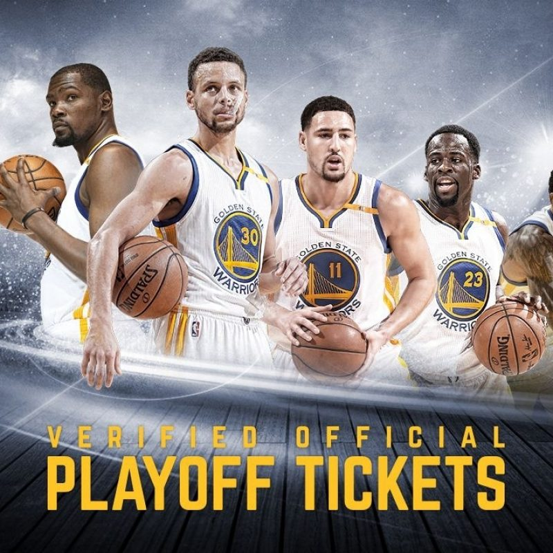10 Most Popular Golden State Warriors Picture FULL HD 1080p For PC Background 2020 free download 2017 nba playoffs golden state warriors golden state warriors 800x800