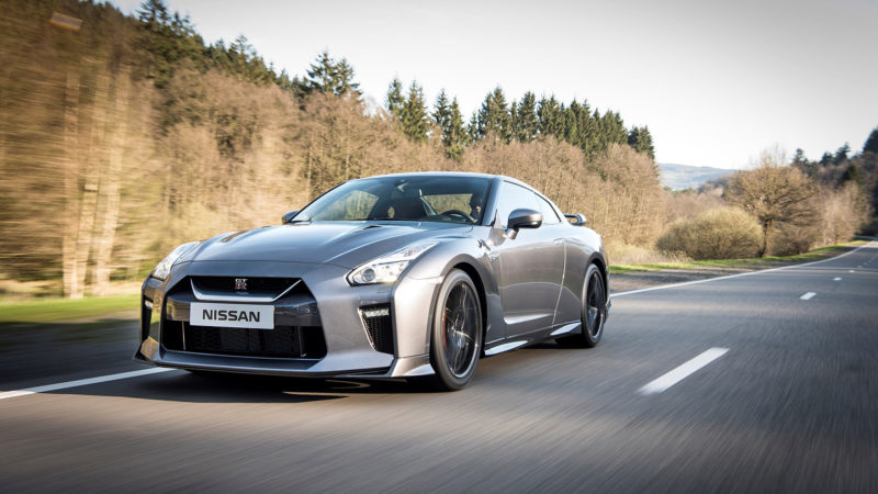 10 Best Nissan Gtr Wallpaper 1080P FULL HD 1080p For PC Desktop 2020 free download 2017 nissan gt r wallpapers hd images wsupercars 800x450
