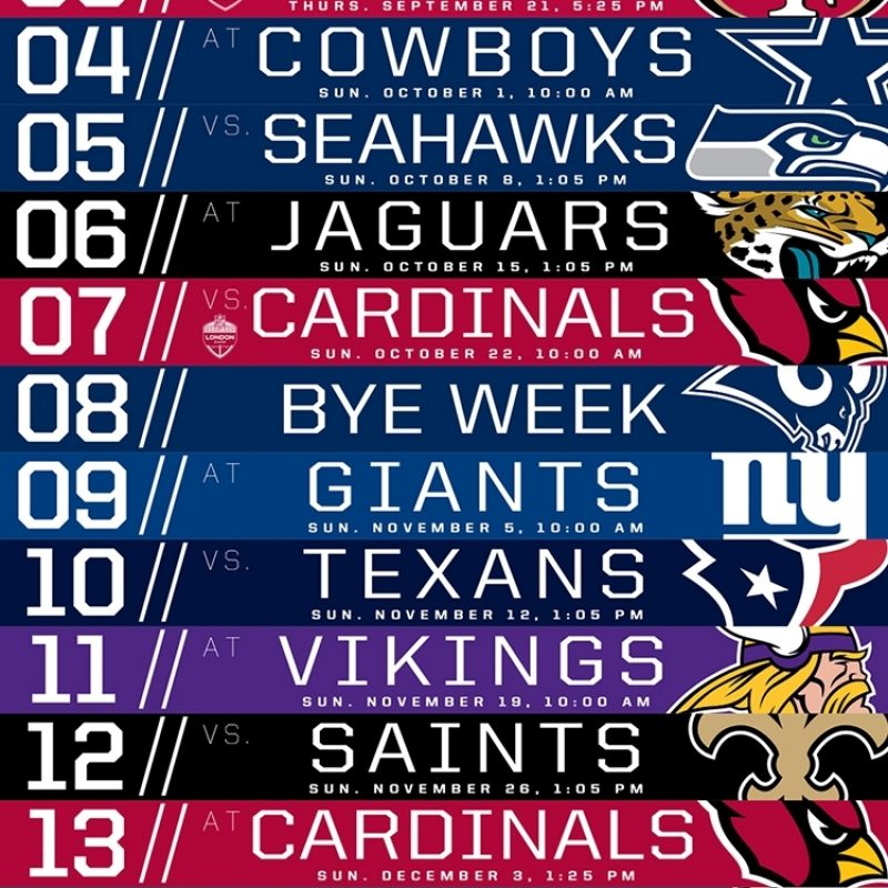10 Top 49Ers 2017 Schedule Wallpaper FULL HD 1080p For PC Background 2018 free download 2017 rams schedule wallpapers 800x800
