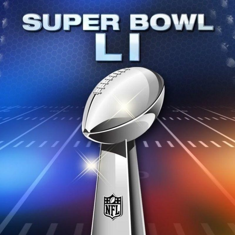 10 New Super Bowl 51 Wallpaper FULL HD 1080p For PC Desktop 2020 free download 2017 super bowl 51 wallpapers wallpaper cave 1 800x800