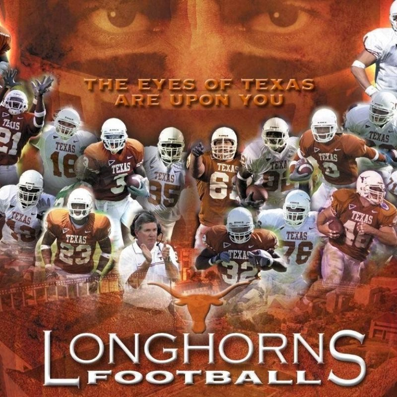 10 Best Texas Longhorns Football Wallpapers FULL HD 1080p For PC Background 2018 free download 2017 texas longhorns football wallpapers wallpaper cave 800x800