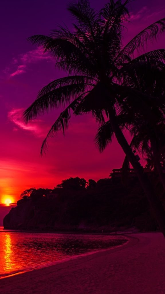10 New 2017 Wallpaper For Iphone FULL HD 1080p For PC Desktop 2018 free download 2017 thailand beach sunset iphone wallpapers iphone wallpapers 576x1024