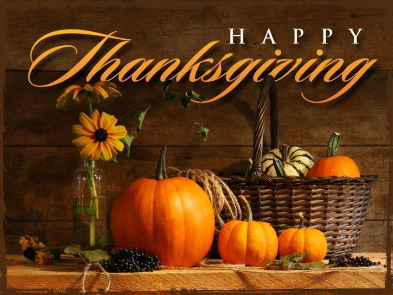10 Top High Definition Thanksgiving Wallpaper FULL HD 1080p For PC Desktop 2020 free download 2018 80 happy thanksgiving wallpapers full hd and printable cards 800x600