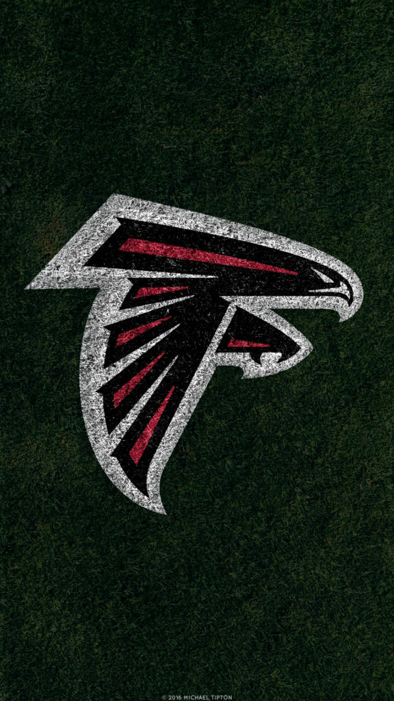 10 New 2017 Wallpaper For Iphone FULL HD 1080p For PC Desktop 2018 free download 2018 atlanta falcons wallpapers pc iphone android 576x1024
