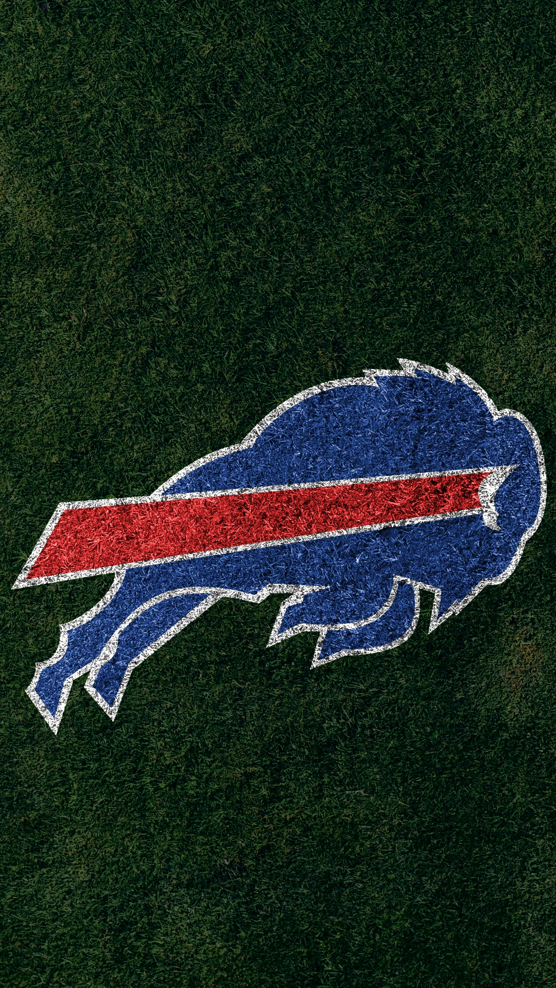 2018 buffalo bills wallpapers - pc |iphone| android