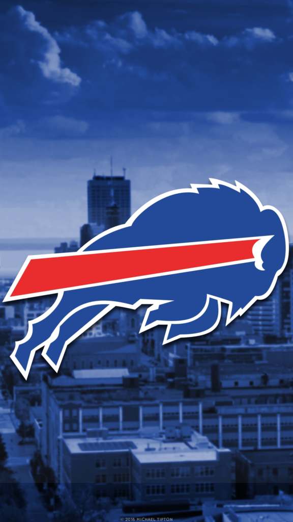 10 Most Popular Buffalo Bills Iphone Wallpaper FULL HD 1920×1080 For PC Background 2018 free download 2018 buffalo bills wallpapers pc iphone android 576x1024