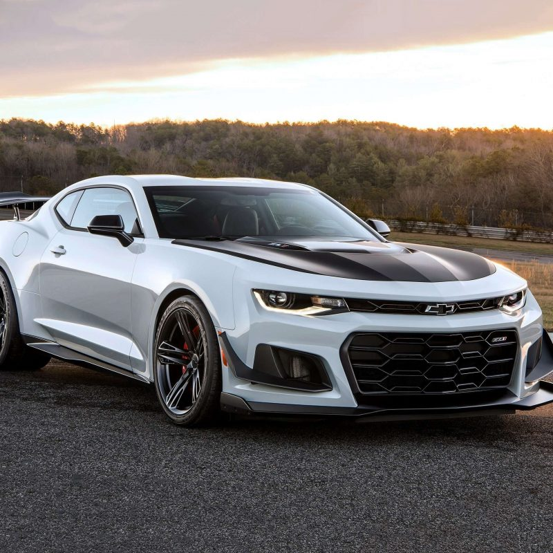 10 Best 2017 Camaro Zl1 Wallpaper FULL HD 1920×1080 For PC Background 2020 free download 2018 chevrolet camaro zl1 1le hd cars 4k wallpapers images 800x800