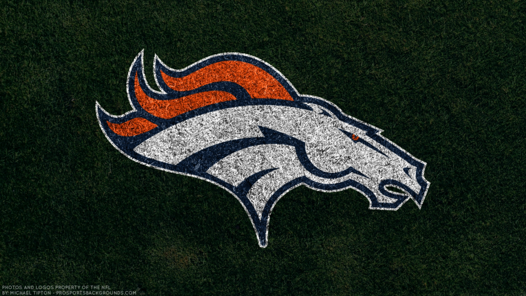10 Latest Denver Broncos Desktop Wallpapers FULL HD 1080p For PC Desktop 2020 free download 2018 denver broncos wallpapers pc iphone android 1024x576