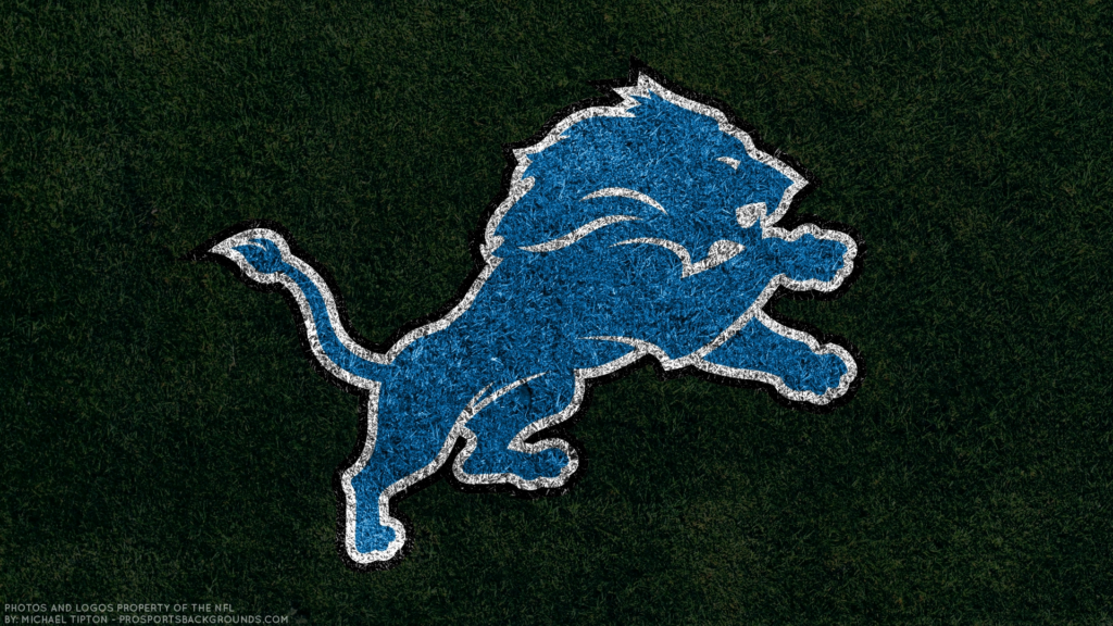 10 Top Detroit Lions Desktop Wallpaper FULL HD 1080p For PC Desktop 2018 free download 2018 detroit lions wallpapers pc iphone android 1 1024x576