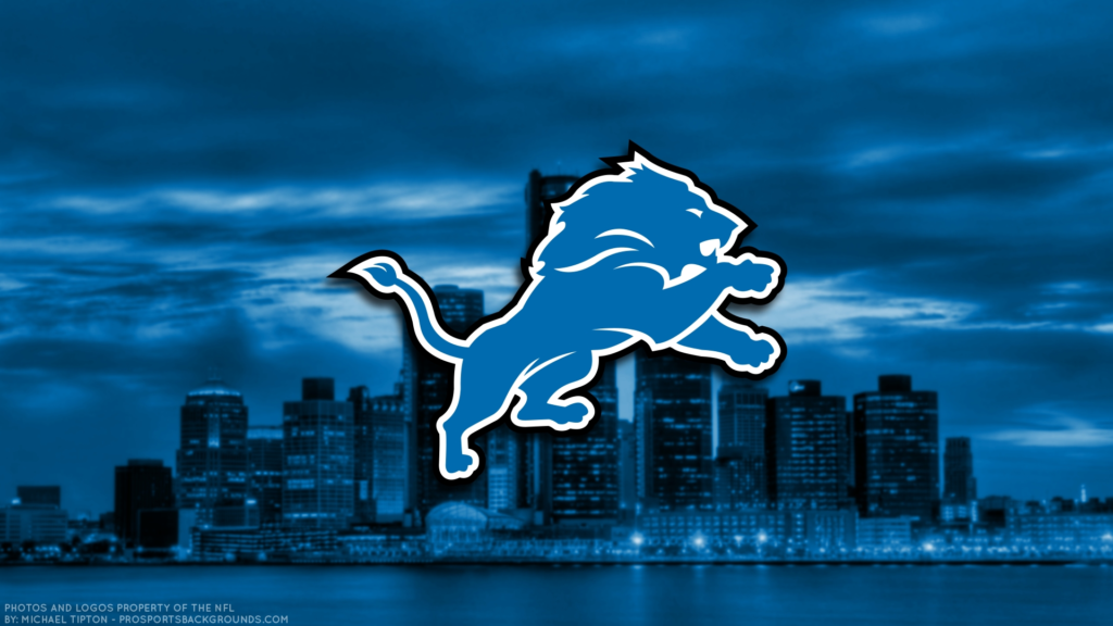 10 Top Detroit Lions Desktop Wallpaper FULL HD 1080p For PC Desktop 2018 free download 2018 detroit lions wallpapers pc iphone android 1024x576